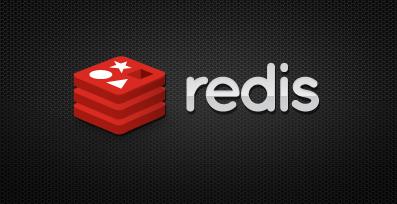 redis-cli 命令总结