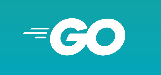 Golang小知识 - go关键字创建并发执行