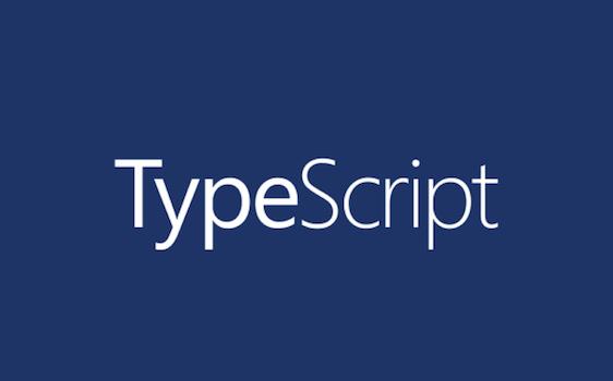 Typescript - TypeScript 4.1 Beta 发布