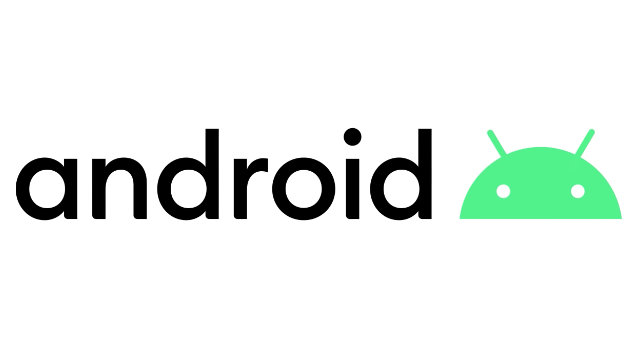 "Android小知识 - ""Android Error Building Signed APK"""