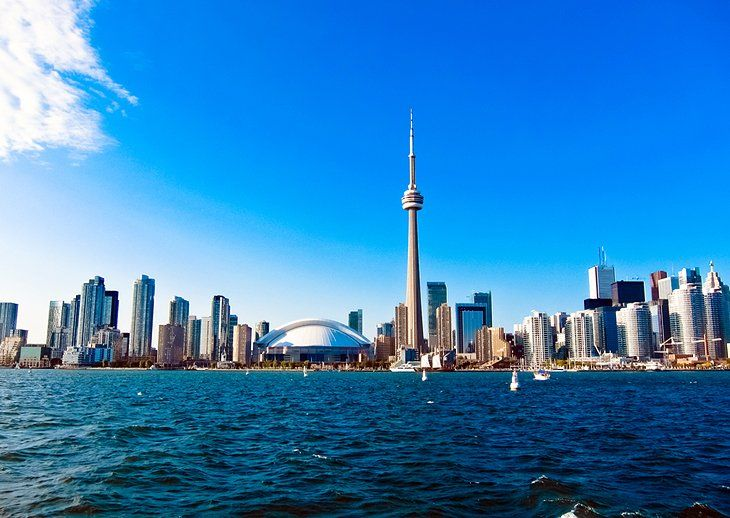 TOP 10 CITIES IN CANADA TO INVEST IN REAL ESTATE