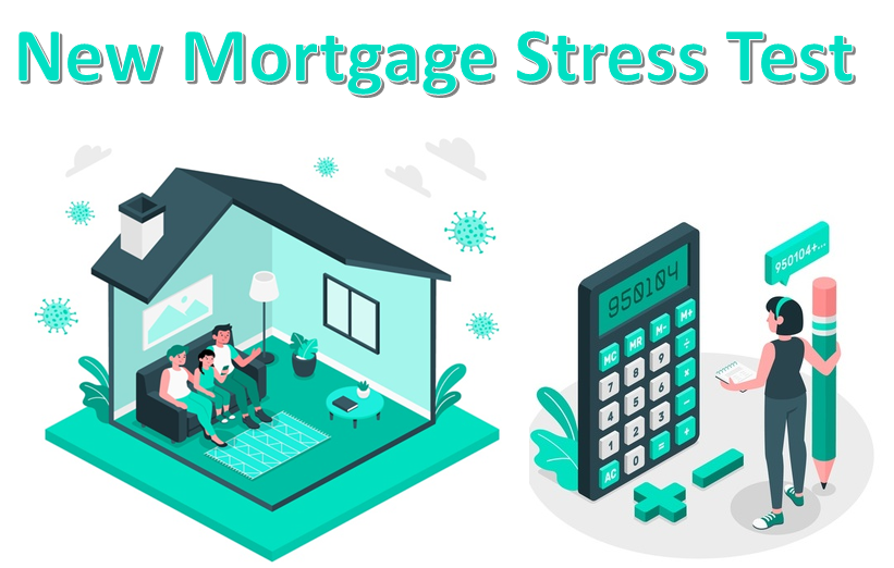Mortgage stress test.jpg.png