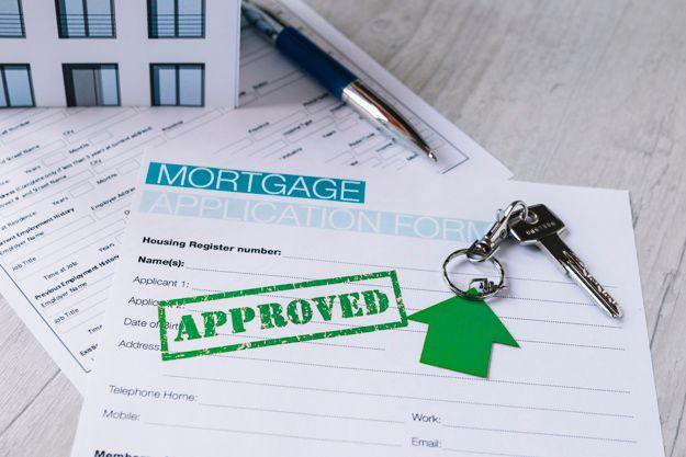 Mortgage Refinancing: When Does it Make Sense?