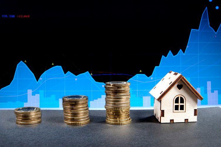 Niagara's Real Estate Market  in 2021