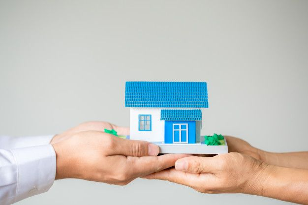 Common Mistakes As A First-time Home Buyer