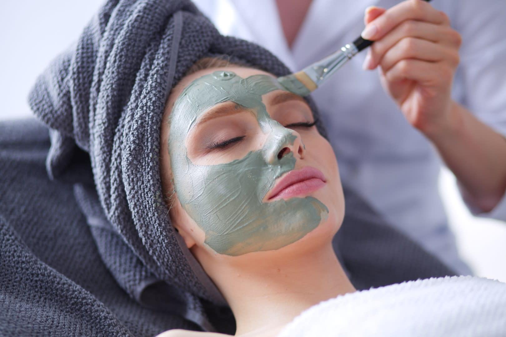 Kosmetik in Klagenfurt