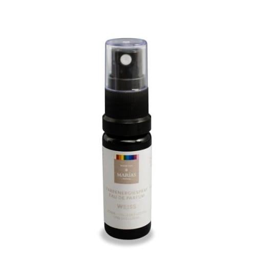 Biokosmetik weiss farbenergie spray10ml