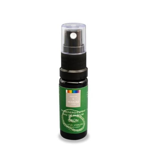 Biokosmetik grue776n farbenergie spray10ml 431 0