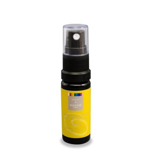 Biokosmetik gelb farbenergie spray10ml 430 0