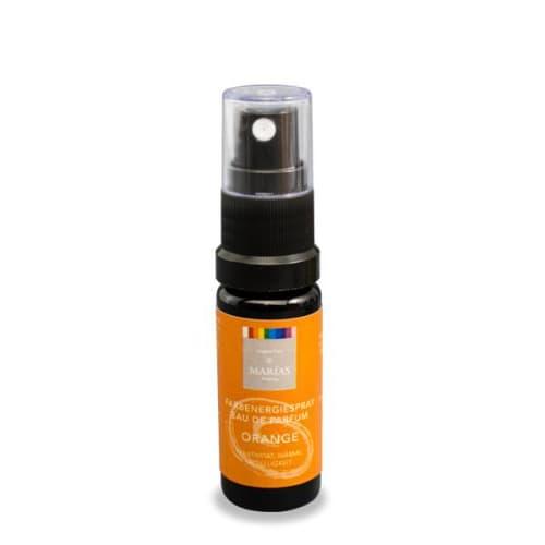 Biokosmetik orange farbenergie spray10ml 429 0