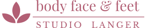 Studio Langer Shop Logo