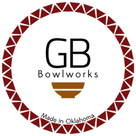 GB Bowlworks Logo