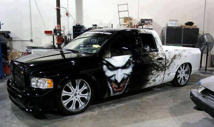 Painting Car Rims With Plasti Dip