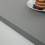 FENIX NTM® Compact Arbeitsplatte Titanio Doha