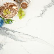 Marmor Veneto Arbeitsplatte