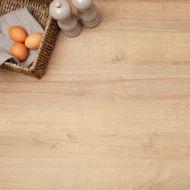 Küchenarbeitsplatte Eiche