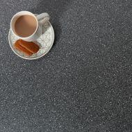 Granit Arbeitsplatte Grau