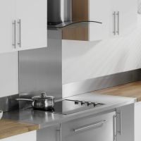 Steel Splashback large