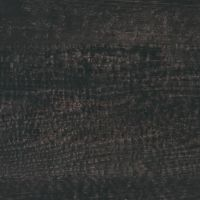 5931-Charred-Timber_Fullpage