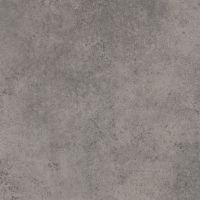 6275-Brushed-Concrete_Fullpage