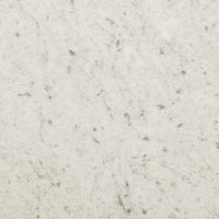 6281-Imperial-White_210x140mm