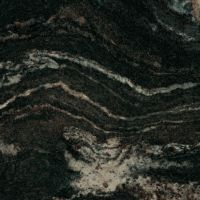 6357-Black-Storm_Fullpage