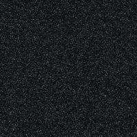 6364-Paloma-Black_Fullpage