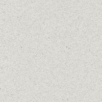 6365_Paloma-White_Fullpage
