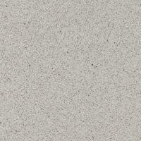6367_Paloma-Light-Grey_Fullpage