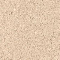 6368-Paloma-Cream_Fullpage