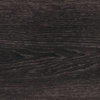 6695-Shadow-Oak_Fullpage