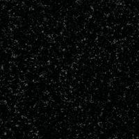 6967-Avlon-Black-Granite_Fullpage