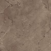 7673-Marfil-Pomice_Fullpage