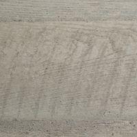 7676-Authentic-Formwood_211x315mm