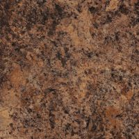 7732-Butterum-Granite_Fullpage