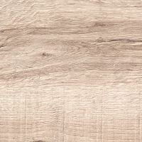 8367-Beached-Wood_Fullpage