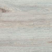 8370-Fresco-Oak_Fullpage