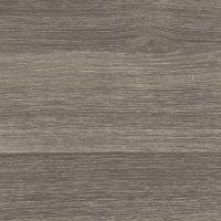 8376-Nebbia-Oak_Fullpage