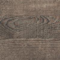 8379-Ravine-Wood_Fullpage