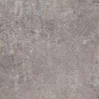 8830-Elemental-Concrete_Fullpage
