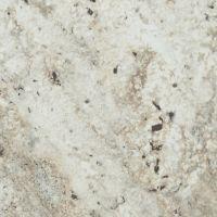 9284-Classic-Crystal-Granite_213x303mm