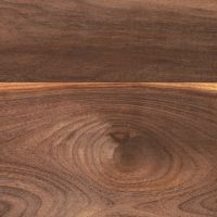 9479-Wide-Planked-Walnut_Fullpage