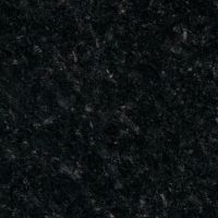 2699-Black-Granite_Fullpage