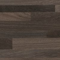 5939-Stained-Planked-Wood_Fullpage