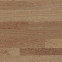 5940-Raw-Planked-Wood_Fullpage