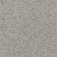 5942-Silver-Caststone_Fullpage