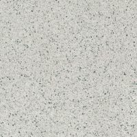 5943-Moon-Caststone_Fullpage