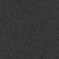 6220-Smoke-Quarstone_Fullpage