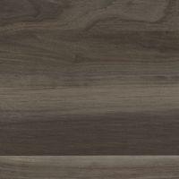 7411-Smoky-Planked-Walnut_100x100mm