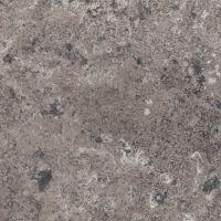 8371-Grey-Chalkstone_Fullpage